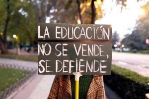 educacion-publica-no-se-vende-se-defiende