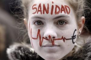 _sanidad_4b935adb