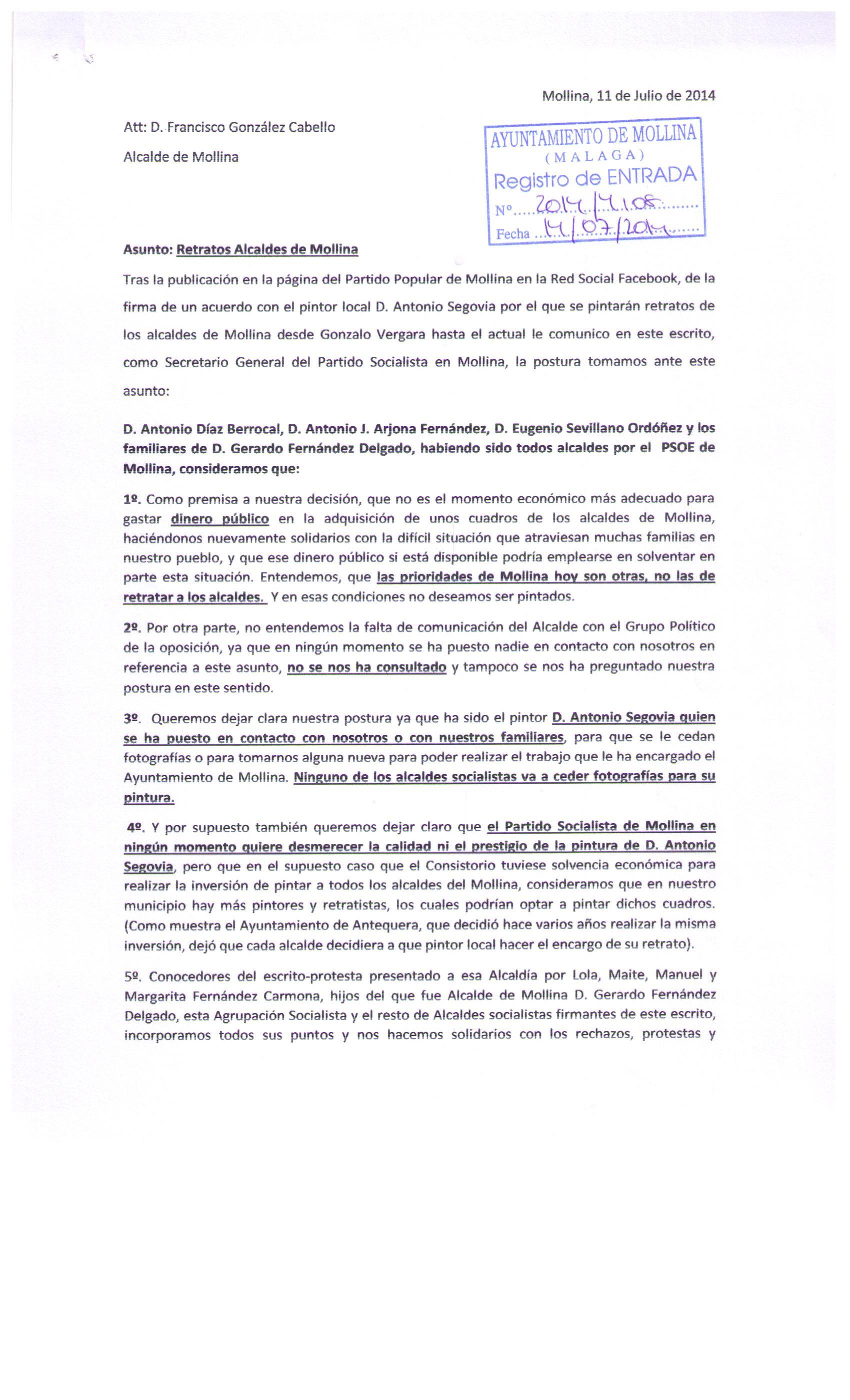 psoe cuadros 001
